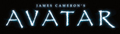 Avatar Logo - avatar screencap