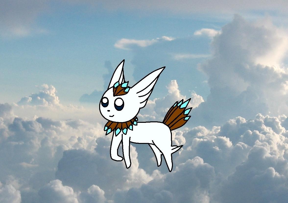 Aveon-flying-type