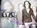 B.Kaulitz Wallpapers <3 - bill-kaulitz wallpaper