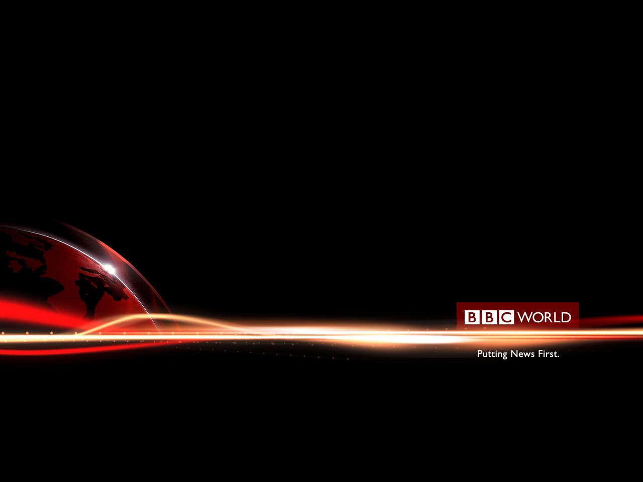 bbc personals