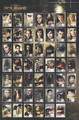 New Moon photocards by Panini - twilight-series photo