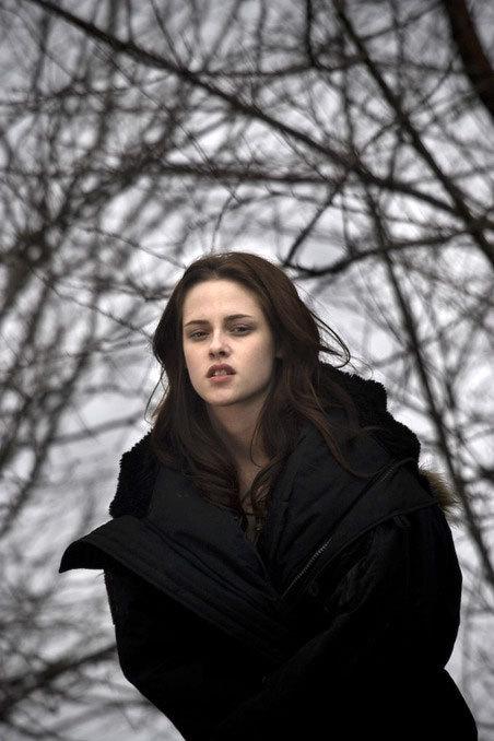 http://images2.fanpop.com/image/photos/9200000/Bella-Swan-bella-swan-9279516-452-678.jpg