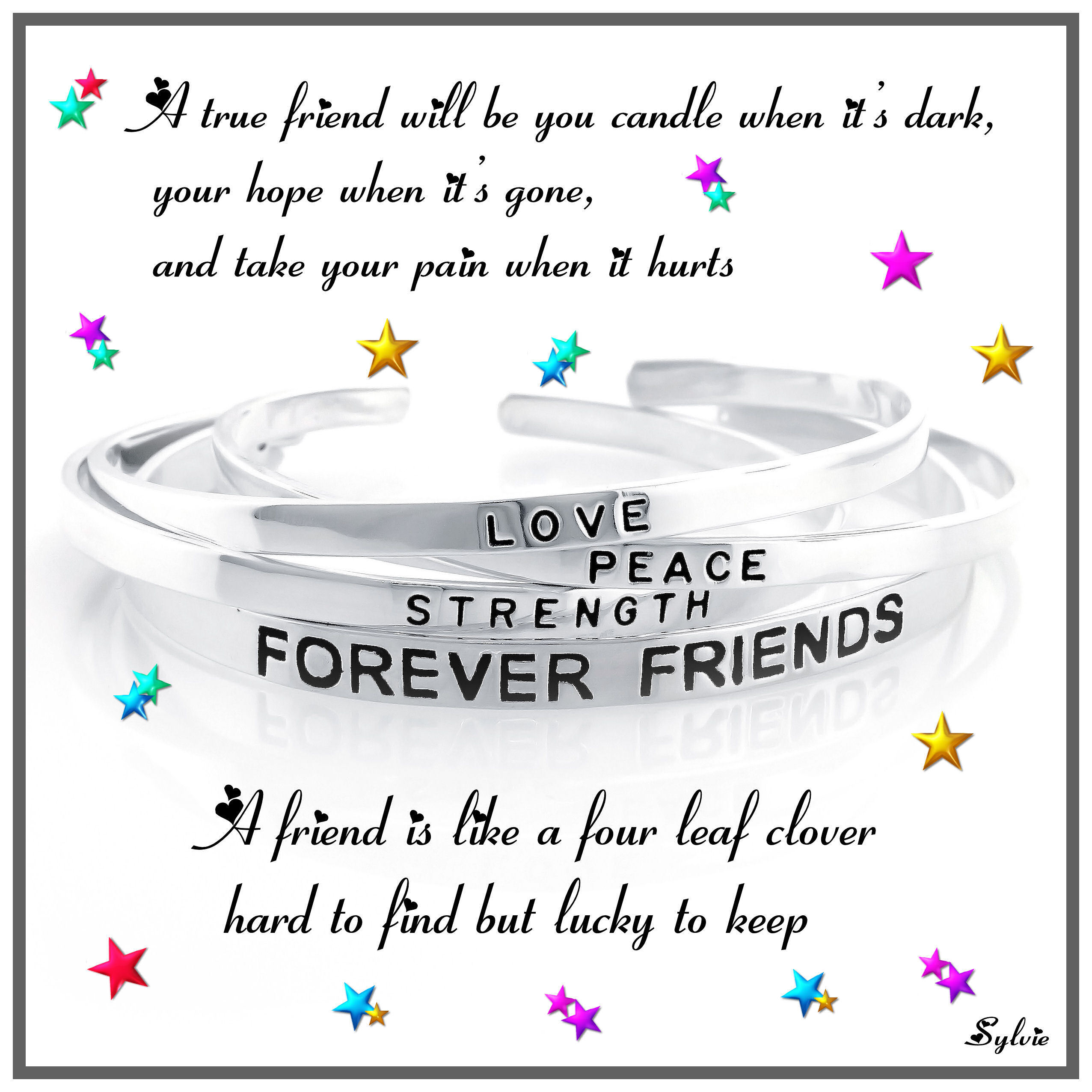 Best Quotes For Friends Birthday : Best friends birthday quotes for girls quotesgram