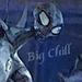 Big Chill - ben-10-alien-force icon
