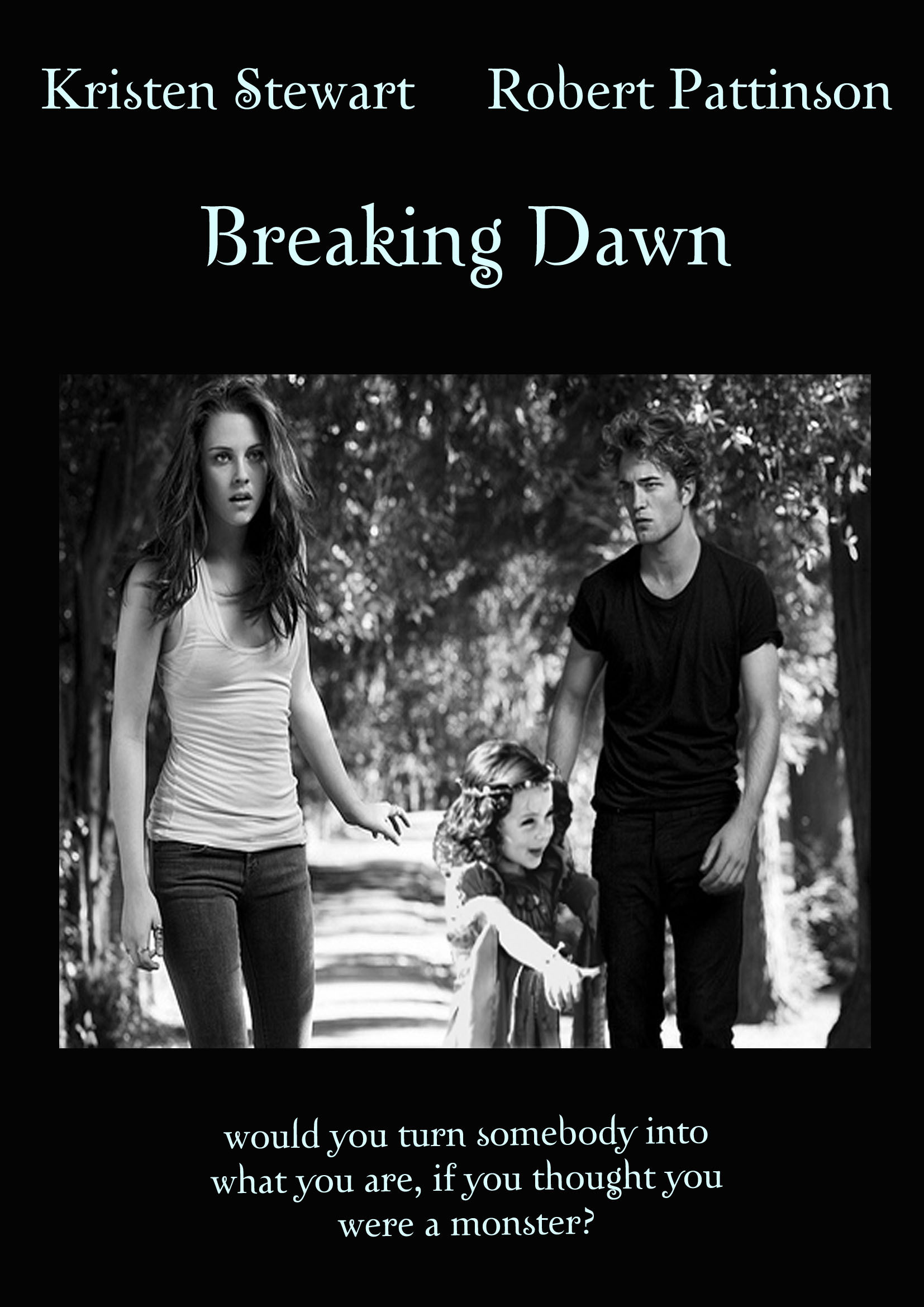 http://images2.fanpop.com/image/photos/9200000/Breaking-Dawn-Movie-Cover-breaking-dawn-9219850-1654-2339.jpg