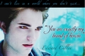 Can't Live Without You - twilight-series photo