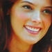 Cast - twilight-movies-cast icon