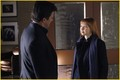 istana, castle - Episode 2.11 - The Fifth Bullet - Promotional foto-foto