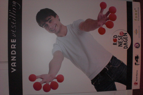 Cheak out my big Alexander Rybak picture