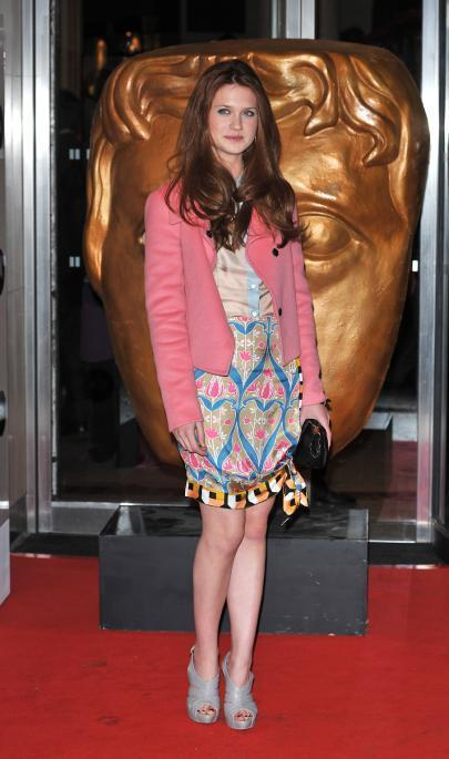 Children's BAFTA Awards