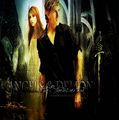 Clary & Jace (edit)
