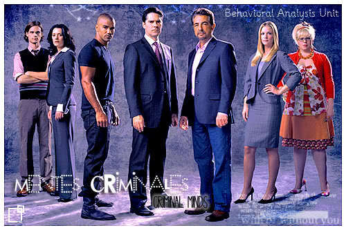 Esprits Criminels fond d'écran with a business suit, a well dressed person, and a suit titled Criminal Minds