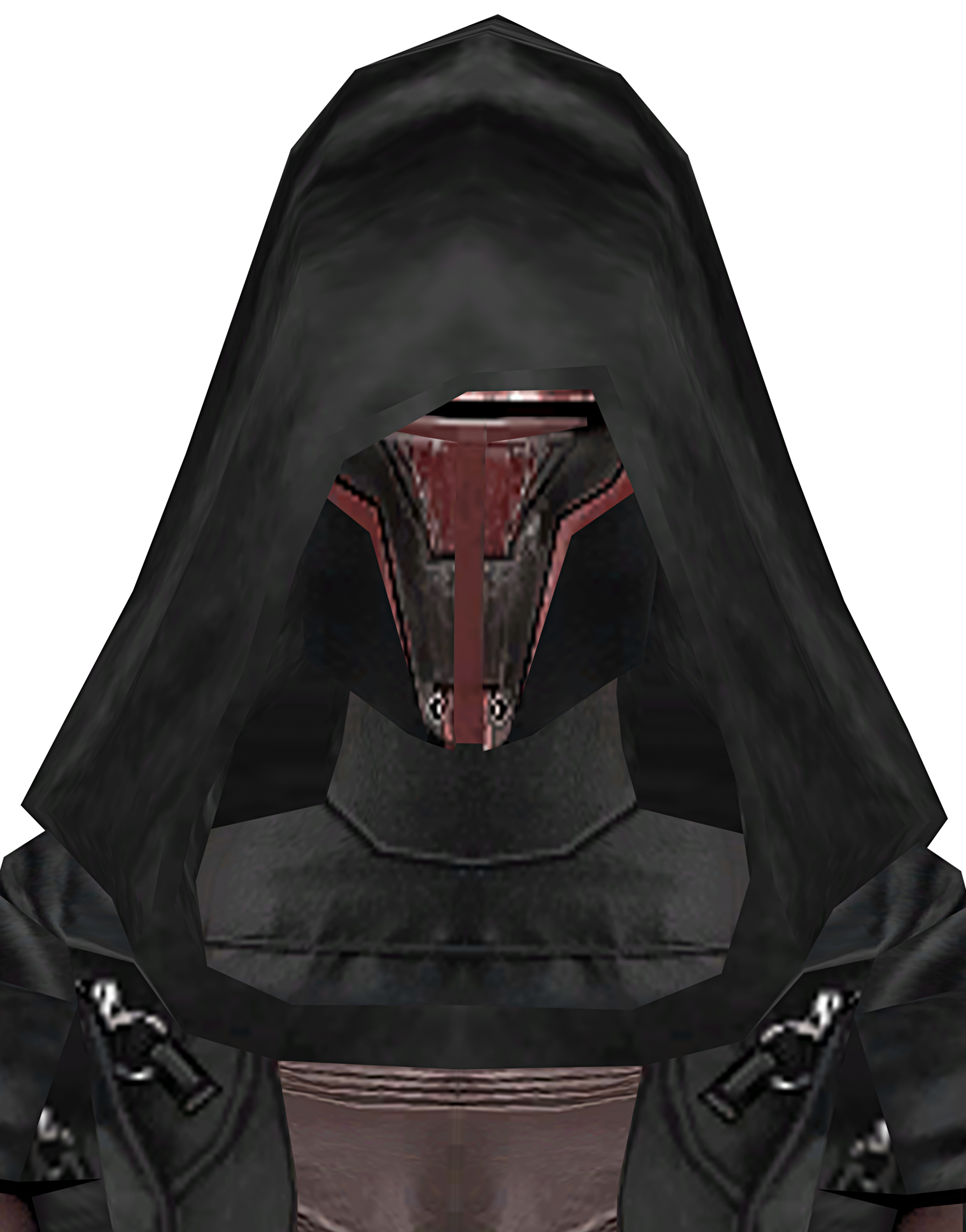 1000 Images About Revan Mask On Pinterest Cowgirl Costume Masks