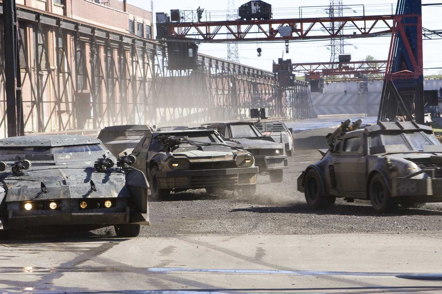 death race images death race#1 hd wallpaper and background photos