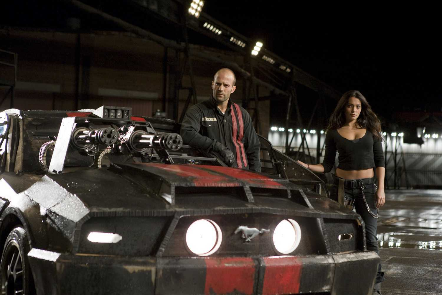Death Race images Death Race#2 HD wallpaper and background ...