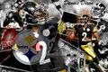 Dennis Dixon - pittsburgh-steelers photo