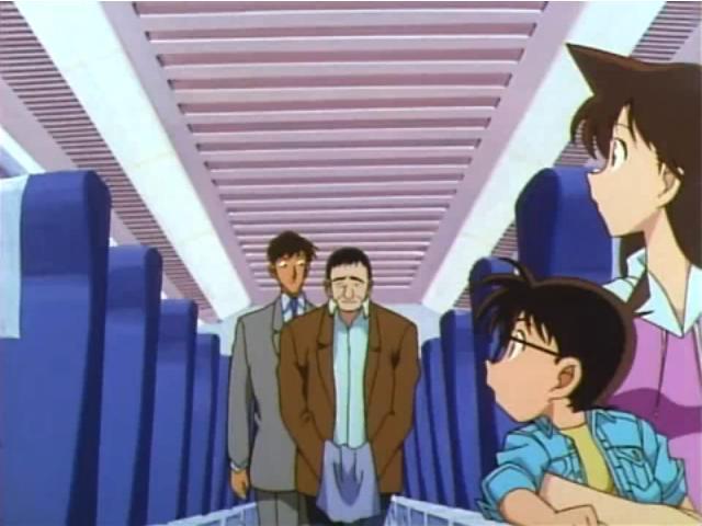 صور المحقق كونان Detective-Conan-detective-conan-9244788-640-480