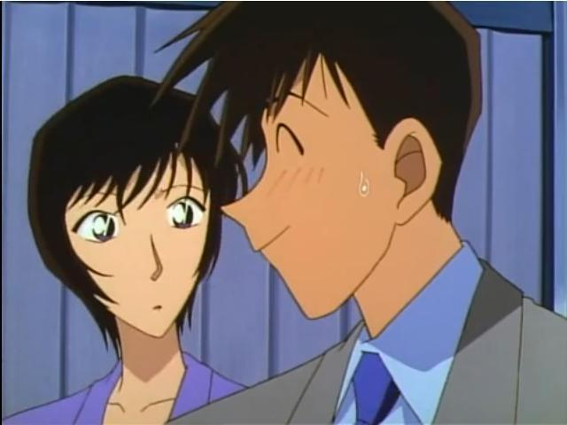 صور المحقق كونان Detective-Conan-detective-conan-9244789-640-480