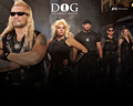 Dog the Bounty Hunter-Season 6