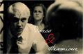 Draco & Hermione HBP
