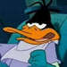 Duck Dodgers - looney-tunes icon