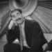 Duck Soup icons - marx-brothers icon