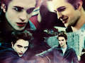 E.Cullen Wallpapers <3
