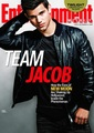 EW Cover TEAM JACOB  - twilight-series photo