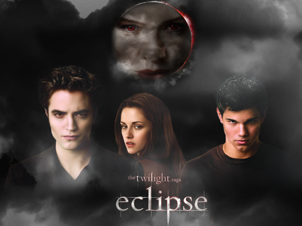 twilight series images eclipse - photo #5