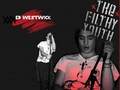 Ed Wallpaper - ed-westwick wallpaper