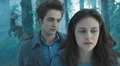 Edward Cullen and Bella রাজহাঁস তারকা in Jurassic Park 7: Revenge of the ডাইনোসর