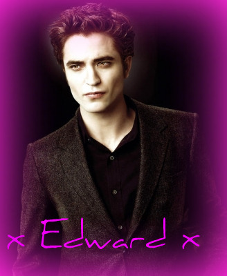 Edward!!!!!!!!!!!!! xxxxxxxx - vampires Fan Art