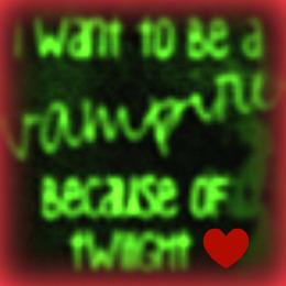 Edward!!!!!!!!!!!!! xxxxxxxx - vampires Fan Art