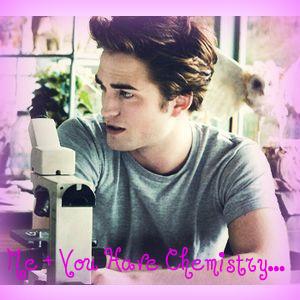 Edward!!!!!!!!!!!!! xxxxxxxx
