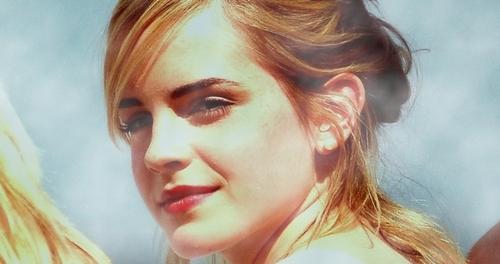 Emma Watson -3