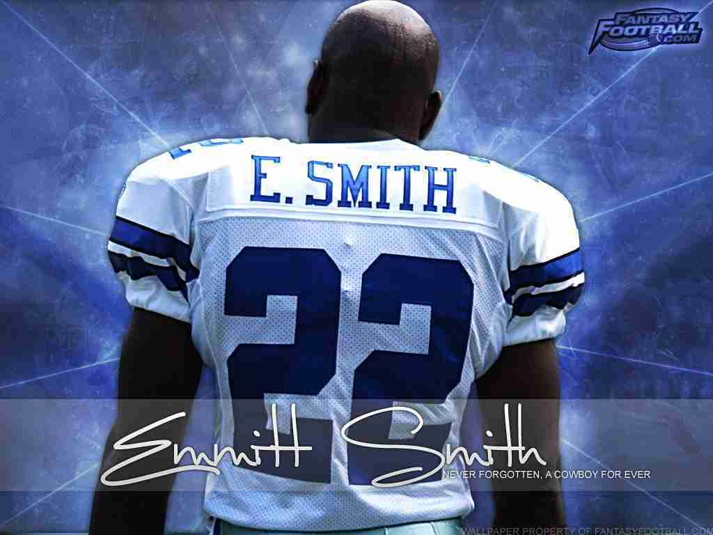dallas cowboys images emmitt smith classic cowboys hd
