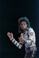 Forever Love - michael-jackson photo