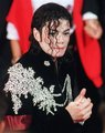 Forever Love - michael-jackson photo