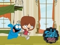 Fosters - fosters-home-for-imaginary-friends photo