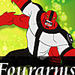 Fourarms