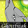 Ghostfreak