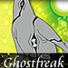 Ghostfreak - ben-10 icon