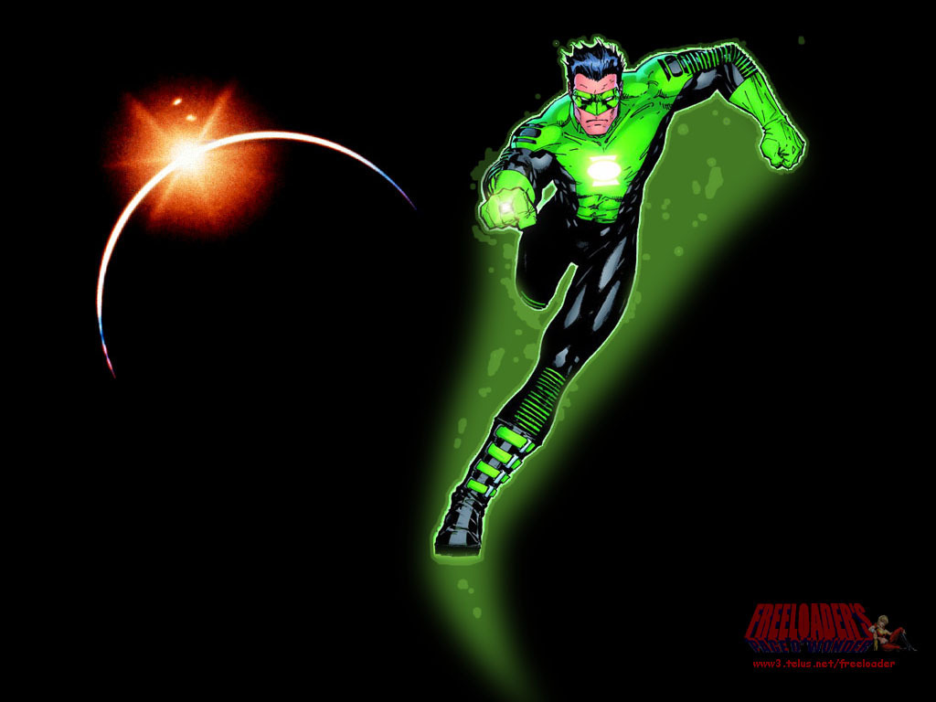green lantern green lantern wallpaper 9263283 fanpop