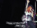 H.Williams Wallpapers <3 - hayley-williams wallpaper