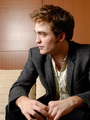 HQ Rob pics in Japan - twilight-series photo