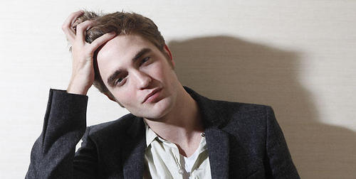 HQ Rob pics in Japan