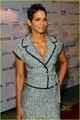 Halle Berry: Very Giambattista Valli - halle-berry photo
