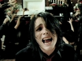Helena - my-chemical-romance screencap