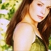 Personajes Cannon ~ {Chicas} Holly-3-holly-marie-combs-9296144-100-100