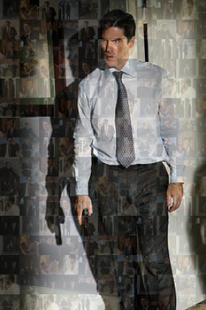 Hotch foto montage